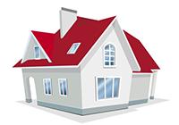 PREDAJ rodnný dom, Okoličná na Ostrove okr. Komárno NOVÁ CENA